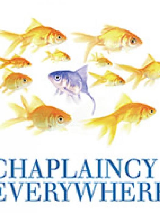 chaplaincy-everywhere-sidebar-0912