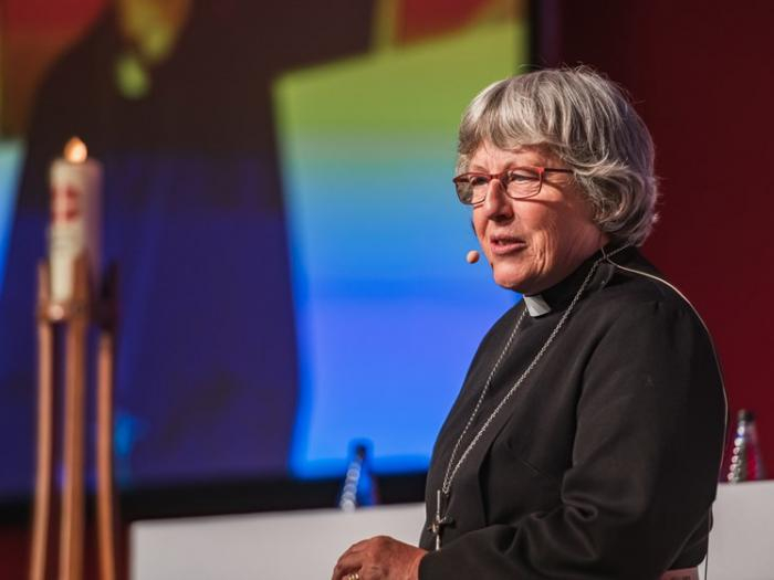 image-2-president-revd-dr-barbara-c-glasson-methodist-conference-birmingham-2019-M392271