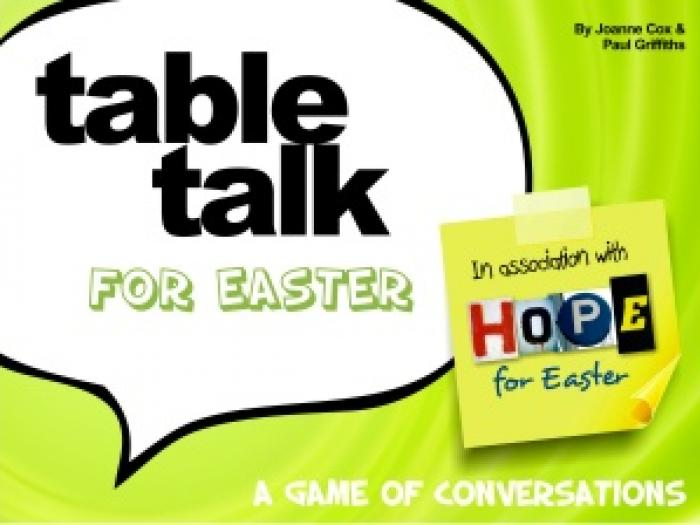 Table_Talk_for_Easter_English